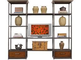 Henredon Walnut China Cabinet by Henredon Furniture 3401 20 Dining Room Acquisitions By Henredon