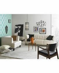 sofa alessia leather sofa rueckspiegel org