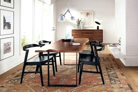 Ikea Melltorp Table Dining With Contemporary Room Chairs Modern And Chair Furniture Kitchen