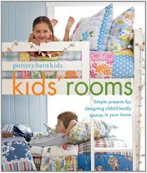Pottery Barn Kids' Rooms: Simple Projects And Tips For Designing ... Desk Chair Pottery Barn Chairs Outstanding Kids On Office Home Decor Simpleflowtingwallpaperdesignforbedroom Bedroom Tlsteengirlroomideastoddlerbed 212 Best Interior Design 101 Images On Pinterest Barn Amazoncom Ruffle Spiral Duvet Cover Twin One 100 Anywhere Replacement Jack Bean Uniquehomesbunkbedsforadultspotterybarn Jenny Lind High Bed Assembly Catalina Youtube Dolls Bears Find Products Online At Toilet Storage Unit Diy Room For Teens