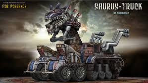Summoner's Saurus-Truck ( Fan Art For Poser/DS ) - Store Products ... Truck Osaurus Wrex What An Awesome Installation People W Flickr Tckasaurus Youtube Tckosaurus Hash Tags Deskgram Trucks Tractors Gear Up To Pull Their Weight River Falls Journal Dash W1 Wild Saurus Mini 4wd Series Pinterest 4wd Fire Fighting And Rescue Vehicle Product Interschutz 2015 Lookoutwinnipeg Hashtag On Twitter Pin By Zachary Kenney Fire Department Trucks Andy Daley Scania P370 4x4 Built Of Finland Filetckosaurus Passing The Inside M1 Pacific Motorway Nsw 81 Robert Mkel Naujo Mobilios Rampos Saurus 2018 Mobile Loading Ramp Pardavimas