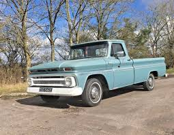 1971 Gmc Truck | Truckdome.us 1971 Gmc Pickup F133 Denver 2016 C10 Gaa Classic Cars C1500 Custom Gateway 439nsh 2500 For Sale 2096731 Hemmings Motor News C25 Pickup Truck With 400ci V8 Speed Monkey Ck 1500 Near Carson California 90745 Classics Hangin A Front Group Trucks Truck Sale Classiccarscom Cc1049872 Sierra Stepside The Car Trust Suburban Stake Cab Chassis Series 13500 Truck Front Fenders Hood Grille Clip For Sale Trade