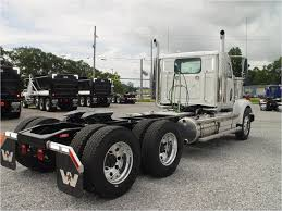 2018 WESTERN STAR 4900SF Day Cab Truck For Sale Auction Or Lease ... Tow Truck For Sale In Baton Rouge Best Resource Snowball Trucks Dtown La Tour Westbound Youtube Used Unique Mack Rd690s Service Freightliner On 2007 Gmc Sierra 1500 For Sale In 70816 2017 Nissan Titan Louisiana All Star 2018 Western Star 4700sf Roll Off Auction Or Lease
