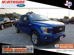 Trucks Unlimited San Antonio New 2018 Ford Mustang Ecoboost 2dr Car In San Antonio 103911 Vara Chevrolet Used Truck Dealer Girl Killed Accident With Ice Cream Truck Beaumont Enterprise Sa Food Tortugas Tortas Will Serve Sammies A Trucks 1920 Release And Reviews 41 Best Vti Custom Fabricated Food Images On Pinterest Unleashed 2 Unlimited Class Dirt Drags Youtube Jr Mcnealamalie Motor Oil Xtermigator Freestyle Monster Jam 1 Nissan Titan Pro4x For Sale Dodge Durango For Sale Cars And Brown F150 Xl Regular Cab Pickup C08247 Raptor Crew B04753