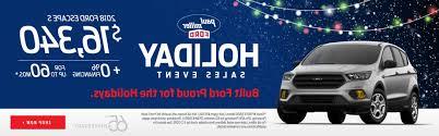 100 Trucks For Sale In Lexington Ky D Dealer In KY Used Cars Paul Miller
