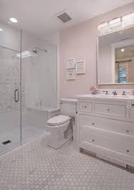 small floor tile pattern small bathroom tiles ideas uk small