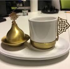 Turkishcoffee Coffee Kahwa Kava Kavarna Cafe