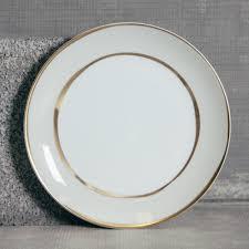 Tuscan Decorative Wall Plates by La Vienne Grey Dinnerware Sets Relish Decor