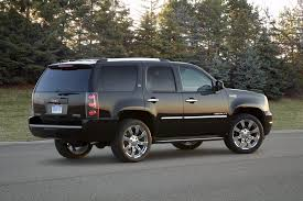 2009 GMC Yukon Denali Hybrid   Top Speed 2009 Gmc Sierra 2500hd News And Information Ask Tfltruck Can I Take My 1500 Denali Offroad On 22s Used Parts Yukon 62l Subway Truck Cars Trucks Suvs Jerrys Of Elk Rivers For Sale Autotraderca Gray 2246720 All Terrain Z71 Crew Youtube Fresh Gmc Cab 2018 Lightduty Powell Wy Vehicles Sale 2008 Awd Review Autosavant For Khosh Highmileage Owners Search Durability Limits