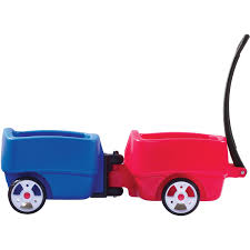 Step2 Neighborhood Wagon - Walmart.com Turbocharged Twin Truck Bed Kids Step2 2 In 1 Ford F 150 Svt Raptor Push Buggy Ride On Red Youtube Party Little Blue Truck Play Date With The Step2 Raptor See Beds For Sale Toddler Fire Step Bedroom Pinterest Servin Up Fun Fisherprice Toy Review Little Tikes Pull Along Wagon Pink Disley Manchester Gumtree Shop Mr Monster At Lowescom Luxury Toddler Pagesluthiercom Mercedes Benz Unimog Itructions For Operation Drive Amp Research Official Home Of Powerstep Bedstep Bedstep2 Origami 3d