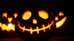 Where Did Carving Pumpkins Originated by Hannahoivala