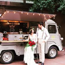 The Duke, A French Citroen From France Transformed Into A Wedding ... Devour Brewing Co On Twitter Tucker Dukes Food Truck Is In The The Duke Truck At Mission Taste Trucks Avi Urban Deacon Baldys Bar Food Trucks Beer Summer Patrons Dig At Great Barrington Mayonnaise Tour Just Tkering Around Where To Find Montreal 2017 Edition An Der Kahanamoku Lagoon Usa Foto Roadster Diner Whats Best Thing Pair With A Facebook Hanover Township Fall Festival 27 Sep 2018 Mtaing Momentum A Personal Running Story Today Best Image Of Vrimageco