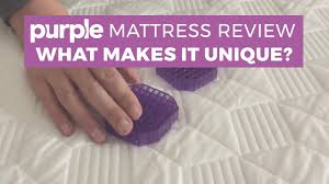 Purple Bed Mattress Review - Purple Reign! | The Sleep Sherpa Mattress Sale Archives Unbox Leesa Vs Purple Ghostbed Official Website Latest Coupons Deals Promotions Comparison Original New 234 2019 Guide Review 2018 Price Coupon Code Performance More Pillow The Best Right Now Updated Layla And Promo Codes 200 Helix Sleep Com Discount Coupons Sealy Posturepedic Optimum Chill Vintners Country Royal Cushion