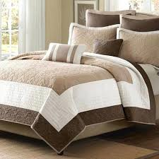 Bed Bath And Beyond Quilts And Bedspreads Twin Bed Quilts And