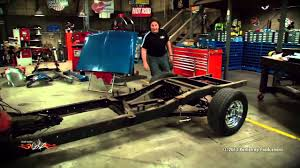 LMC Truck: Shortbed Conversion [S7 Ep. 3-2] - YouTube Lmc Ford Truck 1977 Is Your Car Parts Catalog Dodge Image Information 96 Ram And Van Lmc Accsories Ram Jam Pinterest Trucks Project Resto Part 1 Old To New 2018 5500 Regular Cab Chassis For Sale In Monrovia Location Best Image Kusaboshicom 2005 1500 Upgrades 1986 Shortbed Pickup Done Dirt Cheap Hot Rod Network Of Easyposters Fuel Tank In A 1989 Chevy S10 Built Like A Photo Dodgelmc Reviews