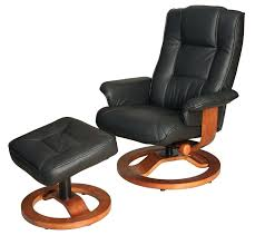 siege relax ikea fauteuil de relaxation ikea beautiful relax with siege bureau