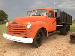 1953 Chevy 4100. This Was One Of My Trucks. | Old Trucks | Pinterest ... Pin By Rockabilly Belle On Fever Pinterest 49 1965 Ford F100 A Workin Mans Muscle Truck Fuel Curve Semi Trucks For Sale New Used Big Rigs From Pap Kenworth Craiglist Es Yxt Elegant 20 Photo Craigslist El Paso Tx Cars And Celebrity Drive Glen Plake Of Historys Night In America Norcal Motor Company Diesel Auburn Sacramento 1953 Chevy 4100 This Was One My Trucks Old Phoenix For By Owner Anothers Tasure Cover Story Santa Maria Sun Ca