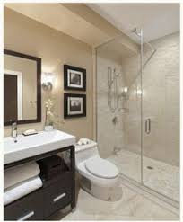 Popular Bathroom Paint Colors 2014 by Popular Bathrooms 2014 Popular Bathroom Paint Colors Bathroom