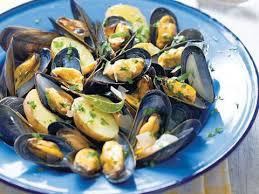 plat rapide a cuisiner les 21 meilleures images du tableau cuisine gourmande et rapide sur