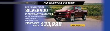 100 Chevy Trucks For Sale In Texas Chevrolet Dealer New Used Cars Service Arlington TX