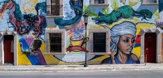 David Alfaro Siqueiros Murales Con Nombre by Conoces El Mural Urbano En Chihuahua Difusión Norte