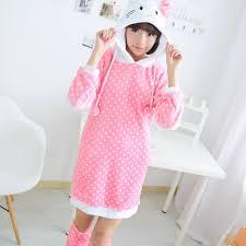 robe de chambre hello 2018 wholesale arrival 2015 hello similar baby 1st