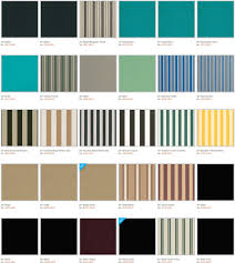 Sunbrella Awning Fabrics Stark Mfg Co Awning Canvas Sunbrella Marine Outdoor Fabric Textiles Stripe 479900 Greyblackwhite 46 72018 Shade Collection Seguin And Home Page Residential Fabrics Commercial How To Use Awnings Specifications Central Forest Green Natural Bar 480600