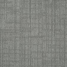 carpet tiles shaw mesh weave shaw mesh weave so appealing by shaw