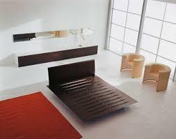 100 Bertolini Furniture Sottiletto Bed By Burtscher Horm Woodbiz