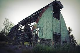 """Urban Exploration: Camarillo State Hospital And The """"Scary Dairy ... Birds Unterekless Thoughts Sauvie Island Bridge Ll Photography The Fniture Stark Contrast In Eyes Of My Mother Blog Terrys Ink And Watercolor Red Barn And Critters Dji Osmo Phantom 3 Mashup Epic Scary Video On Vimeo Scary Abandoned Circus Youtube 6 Halloween Haunted Houses Around Washington Art Wildlife Filming Kftv News Abandoned Into The Outdoors"""