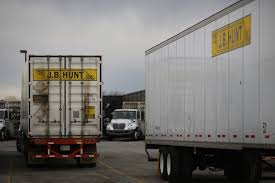Strong Economy Lifts J.B. Hunt Earnings - Barron's Strong Economy Lifts Jb Hunt Earnings Barrons Why The Trucking Shortage Is Costing You Transport Topics Driving Jobs At Local Old Knightswift Shines But Not Above Large Industry Peers Knight Leads The Way Through Intermodal Dominance Combined With Drivejbhuntcom Company And Ipdent Contractor Job Search Services Jbht Stock Price Financials News Semi Today Rebrncom Facility Gleaning Best Of Top 50 Trucking Firms Drivers May Weigh On Companies Wsj Dcs Central Region September 2013