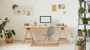 büro einrichten stylische ideen für deinen arbeitsplatz