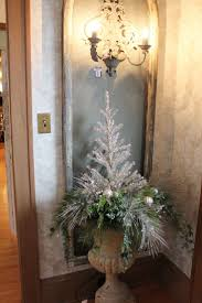 Evergleam 6 Aluminum Christmas Tree by 130 Best Aluminum Christmas Trees Images On Pinterest Christmas