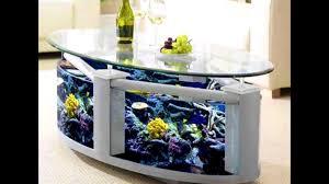Minecraft Modern Living Room Ideas by Bedroom Fascinating Beautidul Built Home Aquarium Decorating