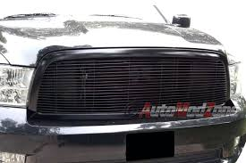 Black Dodge Truck Grill Status Grill Dodge Custom Truck Accsories 2013 Ram Black Luxury Restyling Factory 2017 Fs 1500 Sport Grill Dodge Ram Forum Forums Grilles Wwwtopsimagescom 125 Scale Model Resin Emergency 1972 Truck Squad 51 Fire Bull Bar Or Guard Page 2 Brokedown O Canada 1940s Trucks Pinterest Trucks Install New In 2500 Laramie Youtube 1934 15 Ton Shell Antique 1974 D100 Pickup 79 Suv Vinyl Wrap Bumpers Grill And Door Handles Black Out