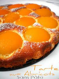 tarte sucree sans pate pourquoi se priver quand c est bon et léger tarte légère aux
