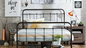 brilliant 25 best adjustable bed frame ideas on pinterest platform beds pertaining to queen size bed frame with headboard and footboard 585x329 jpg