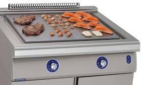 materiel de cuisine occasion evolution sas cuisines profesionnelles cuisine professionnelle