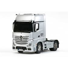 Tamiya Mercedes-Benz Actros 1851 1/14 (TAM56335) | RC Planet Piggytaylor Rc Trucks Trailers Double E Rc Car Parts Trucks 116 Farm Tractor Toys Dump Trailer Semi For Sale Tamiya Remote Control Play Vehicles For Sale Online Brands 46 Cool And Ebay Autostrach Radio Newray Ca Inc Rcgardentractorpulling Big Squid Truck News The Worlds First Selfdriving Semitruck Hits The Road Wired Tamiya Trailer Truck Modification Tech Forums Red 115 Scale Rig Buy With Race Semitrucks Get Your Kid A Getting Started In