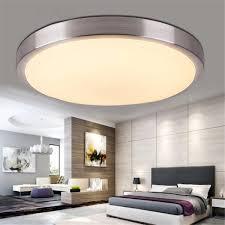 Charming Princess Inspired Bedroom Design Stylish Tall Ceiling Loft