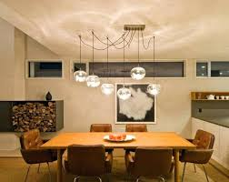 Modern Ceiling Lights For Dining Room Medium Size Of Lamps Lighting