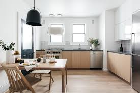 100 In Home Design How To A Minimalist That Still Feels Welcoming