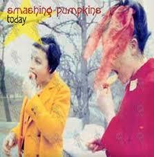 Siamese Dream Smashing Pumpkins Vinyl by Smashing Pumpkins The Siamese Singles 7 Inch Vinyl Rare