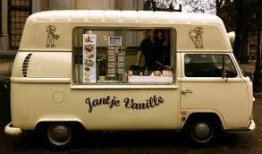 Food Truck VW COMBI   Combi Food Truck   Pinterest   Food Truck ...