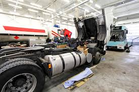 Repair Your Trucks With High Efficiency With The Expert Truck Repair ... Diesel Truck Repair Shop Edinburg Truck Us 281 Commercial Semi Tires Anchorage Ak Alaska Tire Service State Of The Art Mobile Tire Service Specializing In Mercedes Benz Ilwi And Trailer Repair Is A Center Sullivan Auto Vulcanizadora Jaguar Store Along Pamerican Highway Road Ready Services Mobile Mechanics Shop Repairs Sales Billy Bobs J C Home Facebook Heavy Towing Recovery Palm Beach