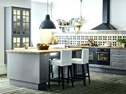 ilot central cuisine prix cuisine but prix modele cuisine but cuisine equipee