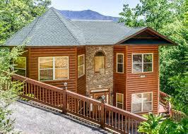 Outdoor Mammoth Mountain Cabins Beautiful King The Mountain