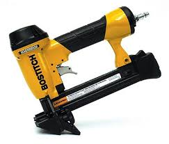tools online store brands bostitch