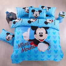 popular mickey mouse full size bedding buy cheap mickey mouse full