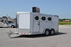 2018 Cimarron Trailer, Belton MO - 5003803675 ... R Pod Floor Plans Elegant Transwest Truck Trailer Rv Kansas City I Would Like To Officially Welcome Ed 2016 Silverado 2500 Midnight Edition Lifestyle Grain Valley Mo Inspirational Rv Show Invades Bartle Hall Tour A 521k Business Truckdomeus Horse Livestock Thervman Hashtag On Twitter Stock Today 2017 Chinook Bayside 4x4 Frederick Co Rvtradercom Of Grand Junction Home Facebook